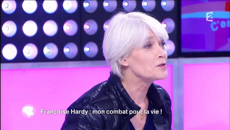 24 novembre 2016 - C'est au programme (France 2) Vlcsna64