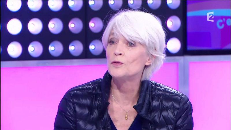 24 novembre 2016 - C'est au programme (France 2) Vlcsna66