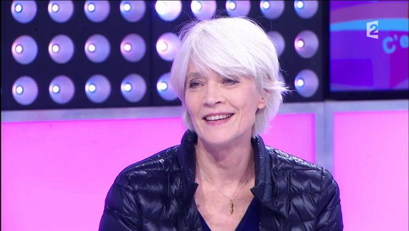 24 novembre 2016 - C'est au programme (France 2) Vlcsna67