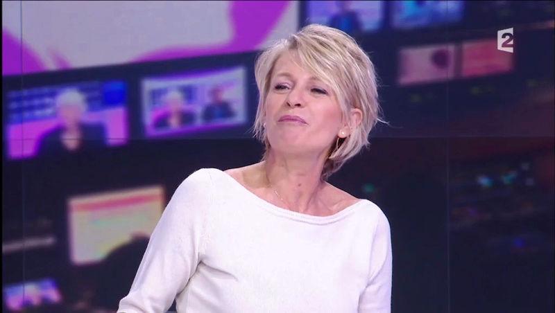 24 novembre 2016 - C'est au programme (France 2) Vlcsna68