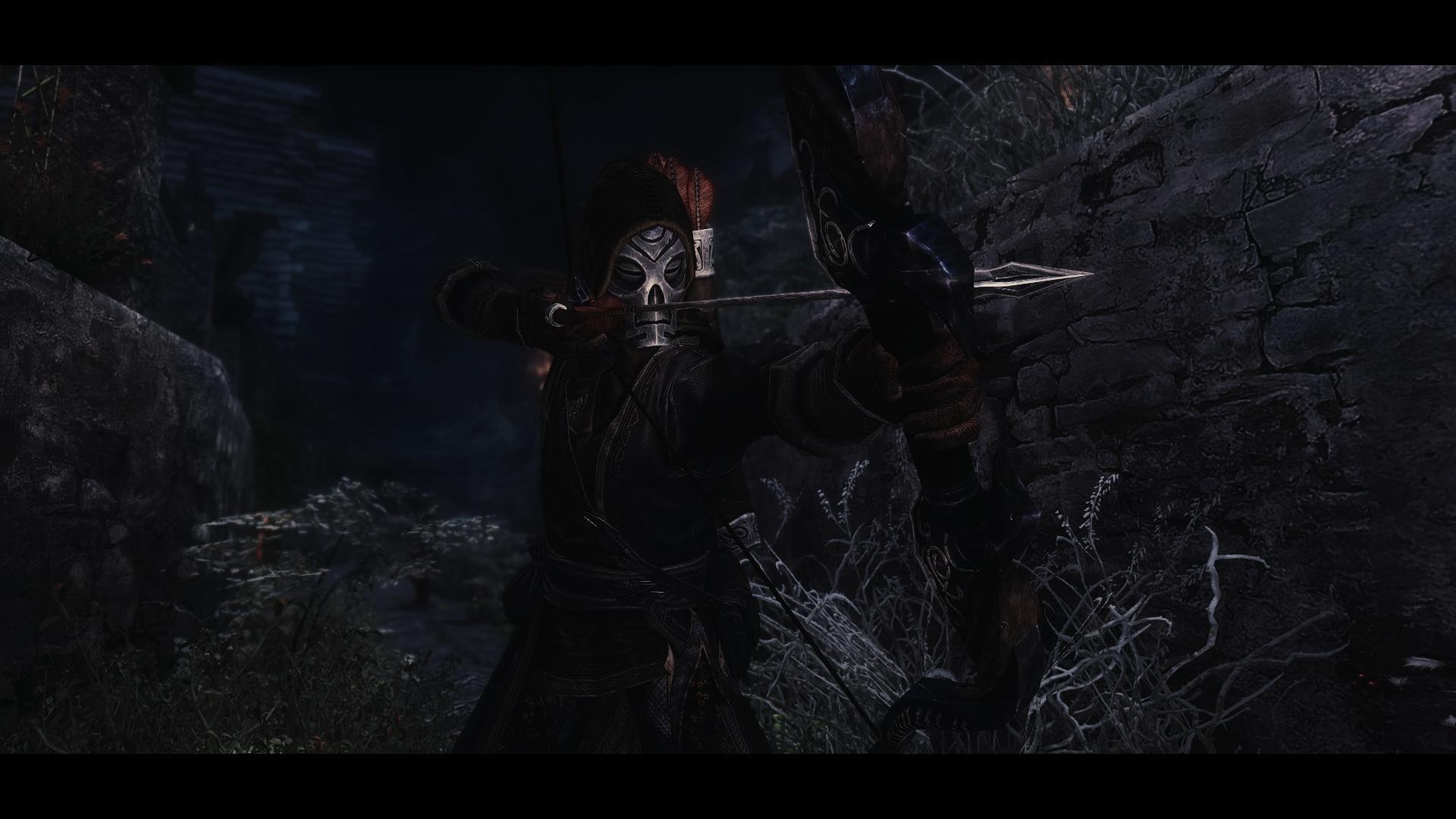 The Elder Scrolls V : Skyrim Tesv_218