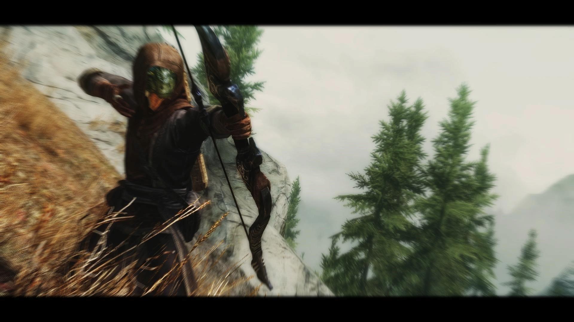 The Elder Scrolls V : Skyrim Tesv_222