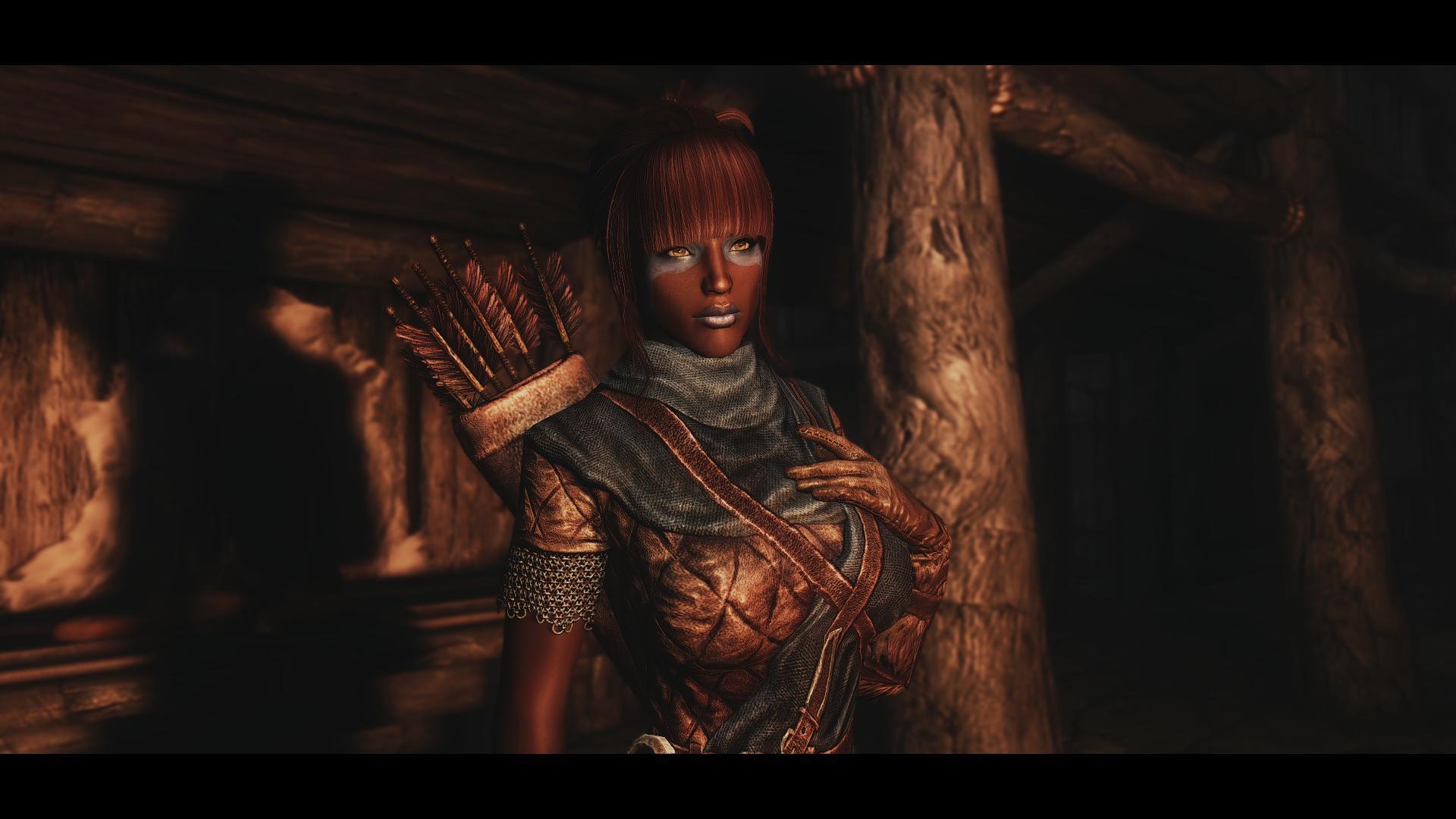 The Elder Scrolls V : Skyrim Tesv_223