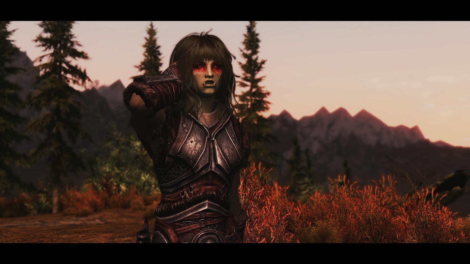 The Elder Scrolls V : Skyrim Tesv_225