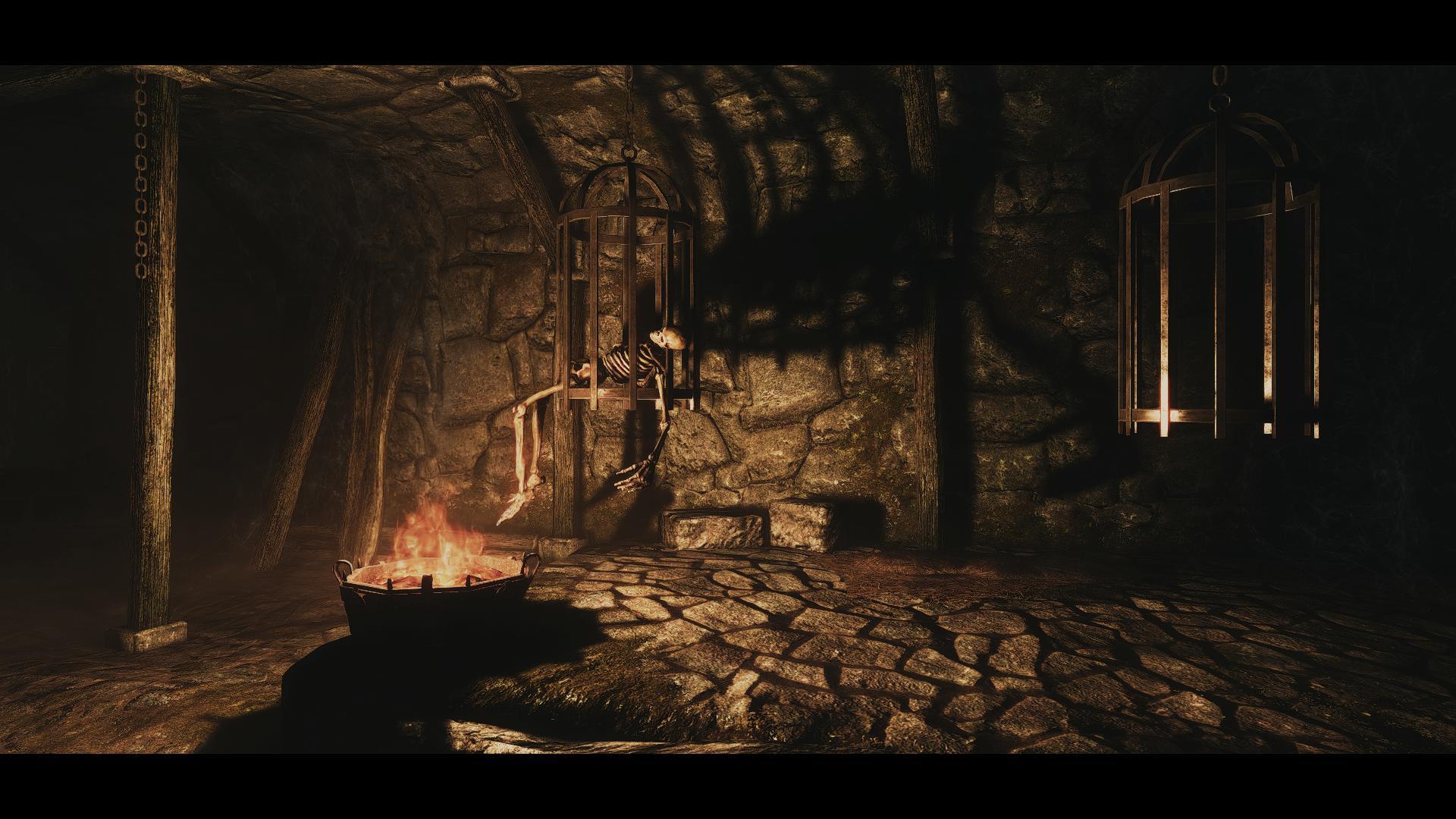 The Elder Scrolls V : Skyrim Tesv_226