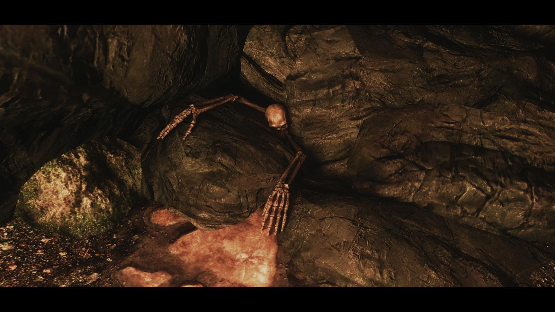 The Elder Scrolls V : Skyrim Tesv_228