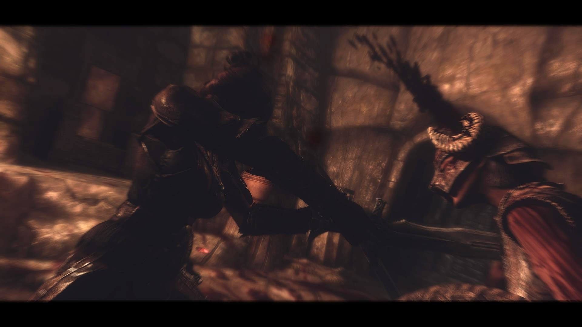 The Elder Scrolls V : Skyrim Tesv_229