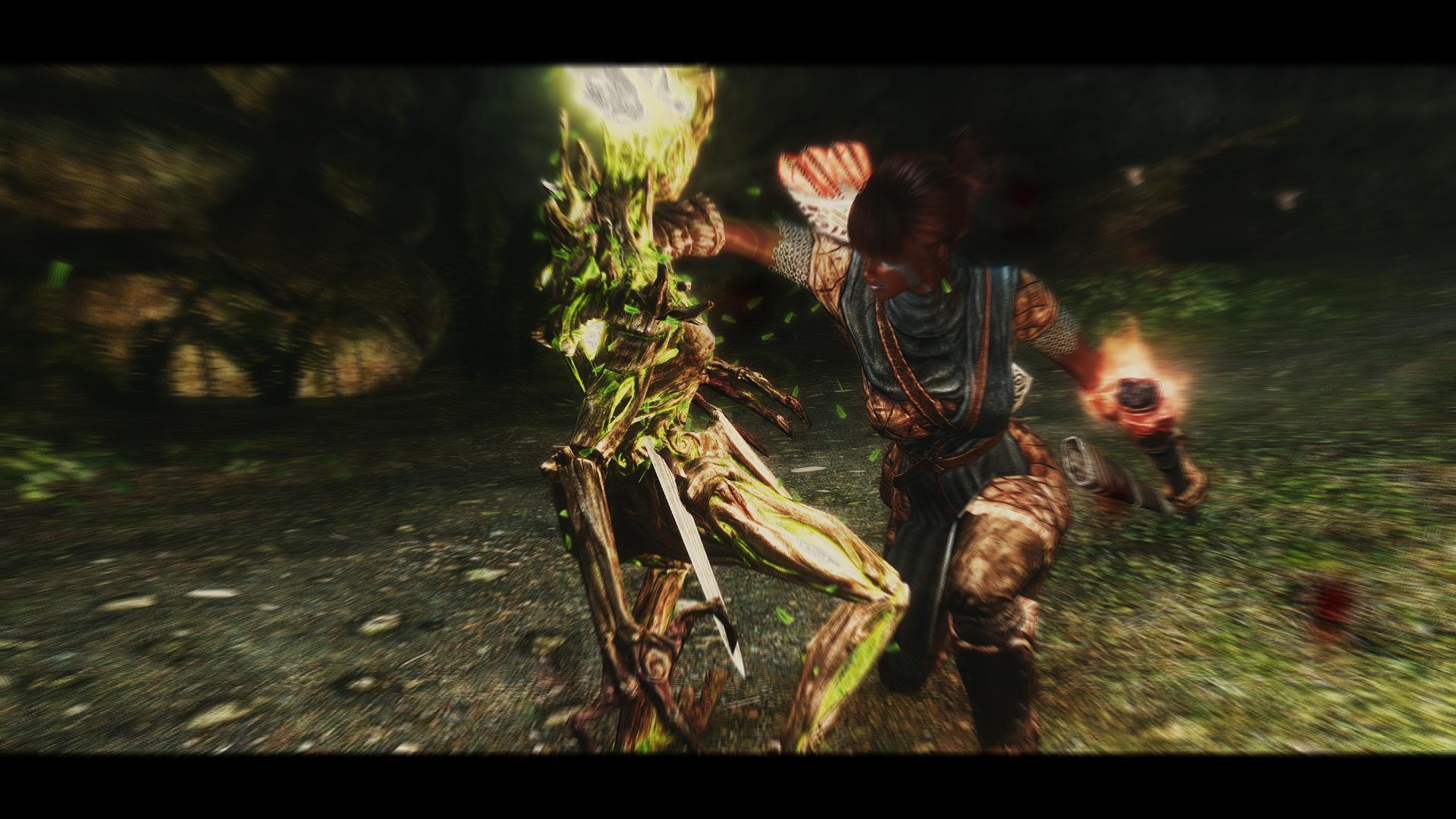 The Elder Scrolls V : Skyrim Tesv_230