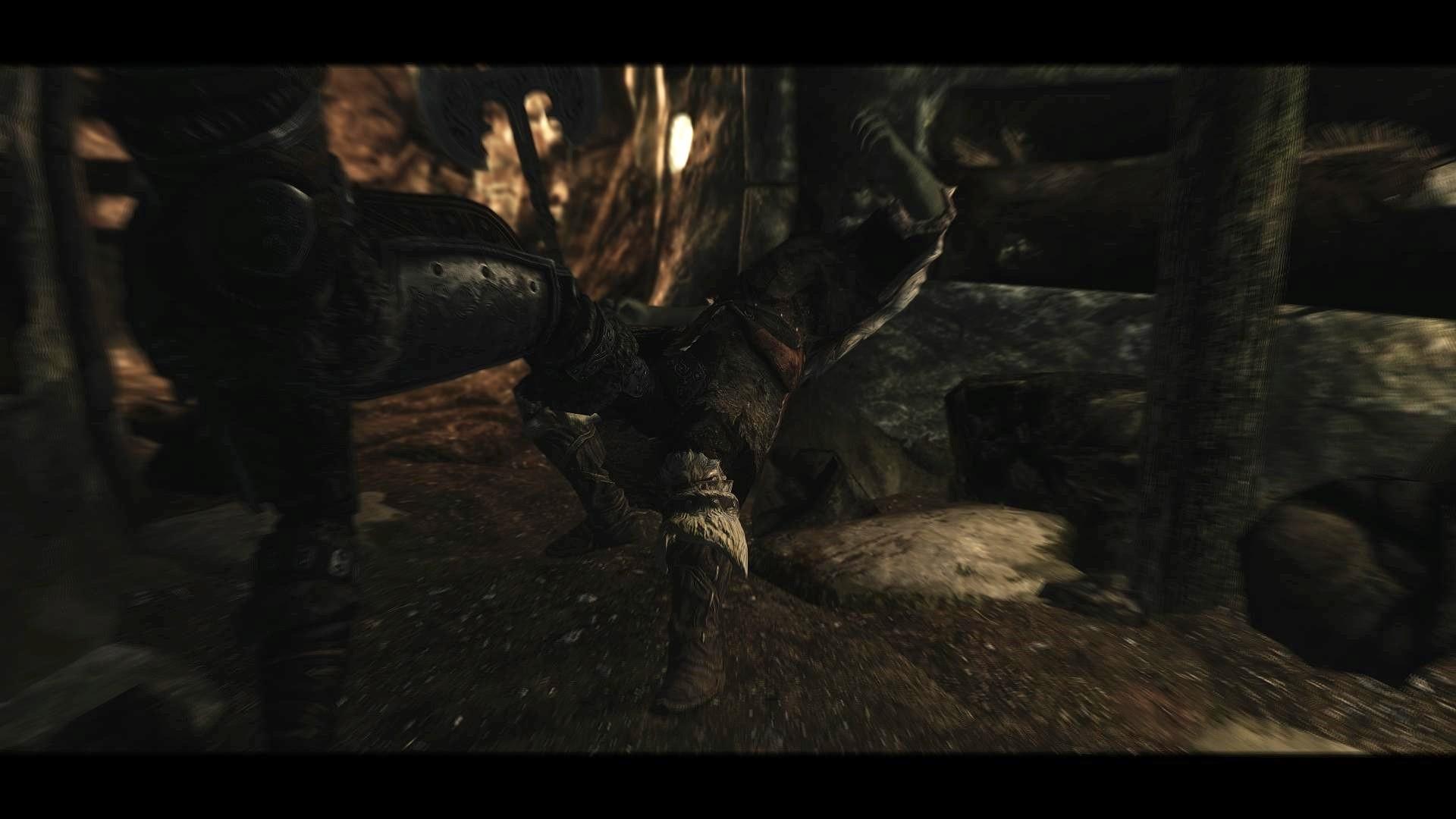 The Elder Scrolls V : Skyrim Tesv_231