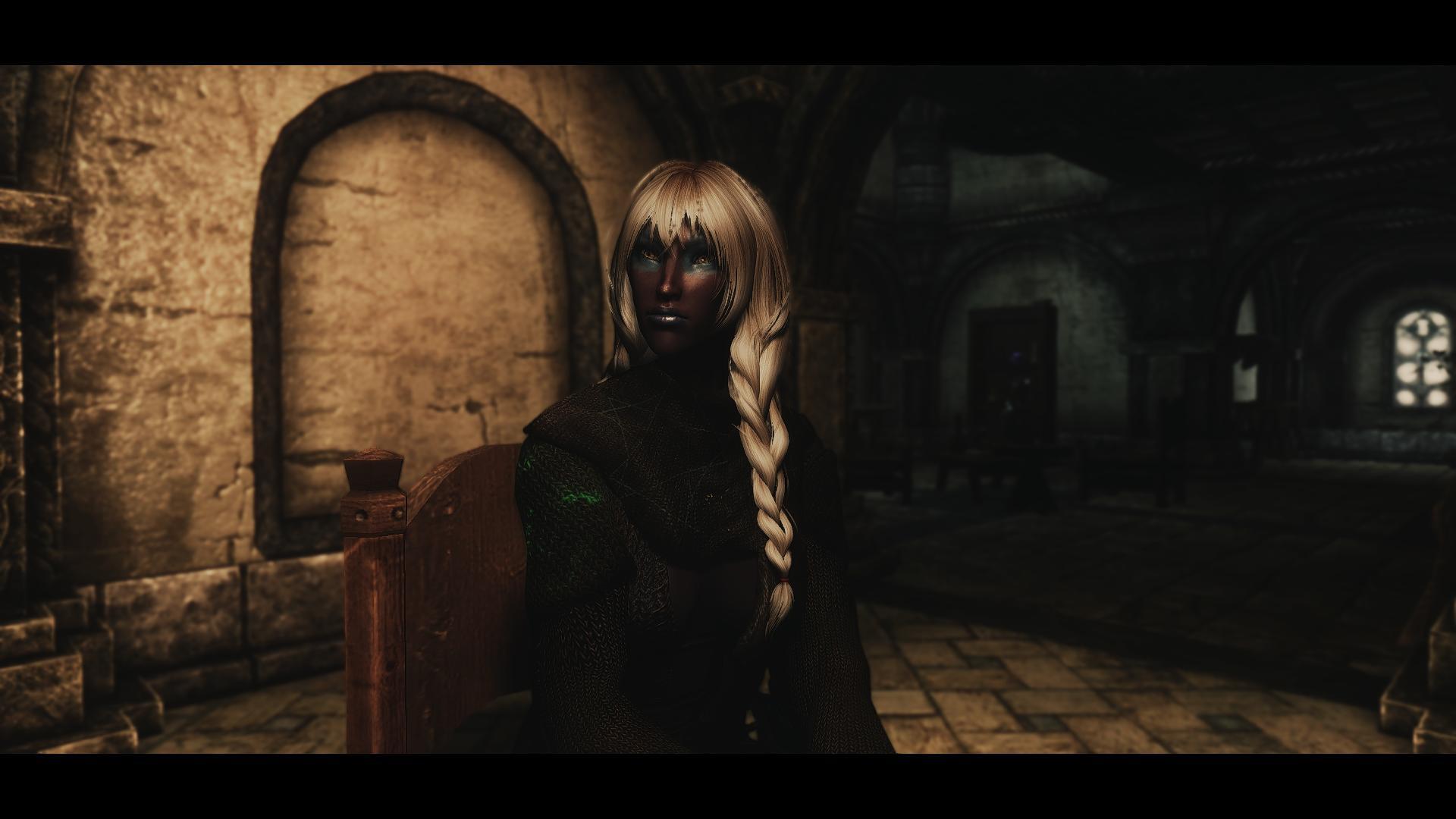 The Elder Scrolls V : Skyrim Tesv_233