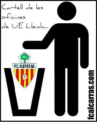 FCAlcarràs.com - Portal Humor_10