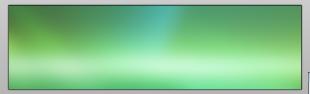 [Paint.net] Criando logotipos 210
