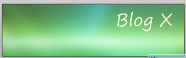 [Paint.net] Criando logotipos 310