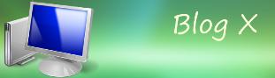 [Paint.net] Criando logotipos 4min10