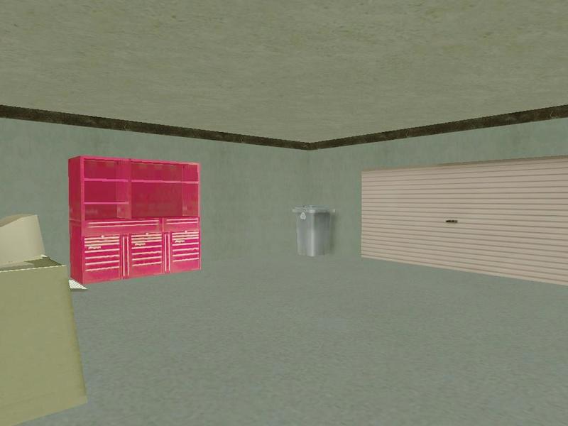 [Groupe-City-Øne] www.City-Øne.us (En reconstruction) Galler14