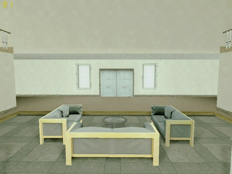 [Vente] Soleil Immobilier Lot #R006 Maison de Blueberry (Vendue) Galler43