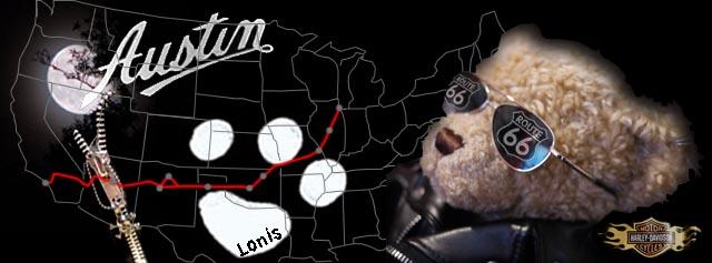 Problème de câble d'accélérateur Lonism10