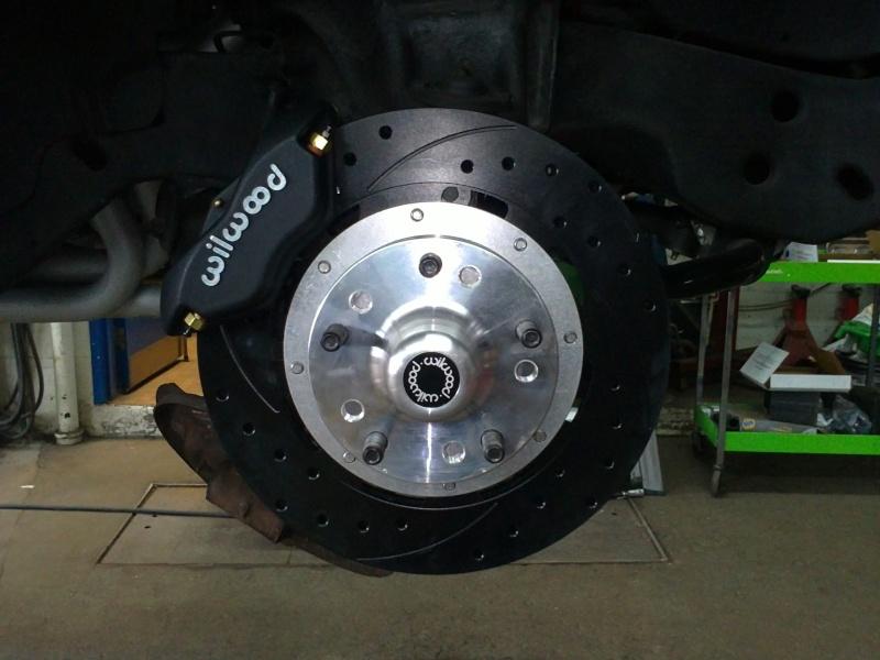 modification drum avant pour disque 24052010