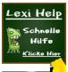 [phpBB2] User einzeln einfärben (Ohne sie aus ihrer Gruppen zu nehmen) Lexihe10