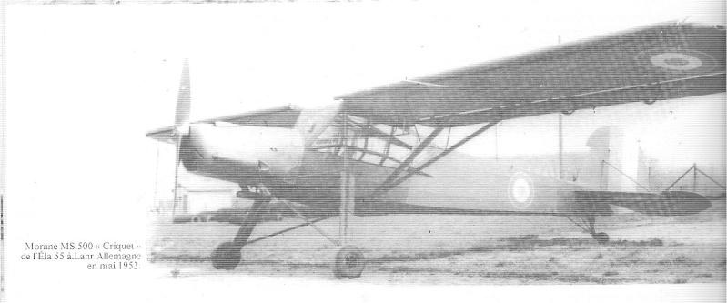 [ Aéronavale divers ] Quel est cet aéronef ? - Page 3 00110