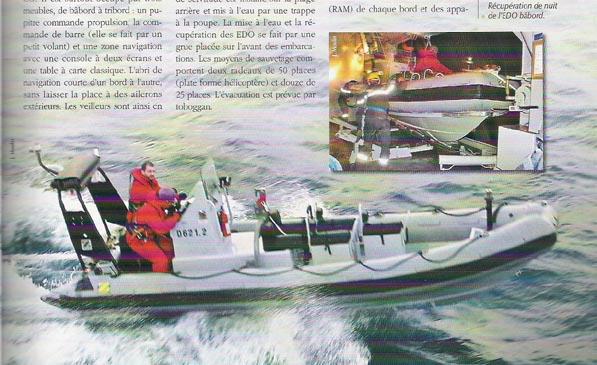 FORBIN  D620 (fregate) - Page 9 Edo_fd10