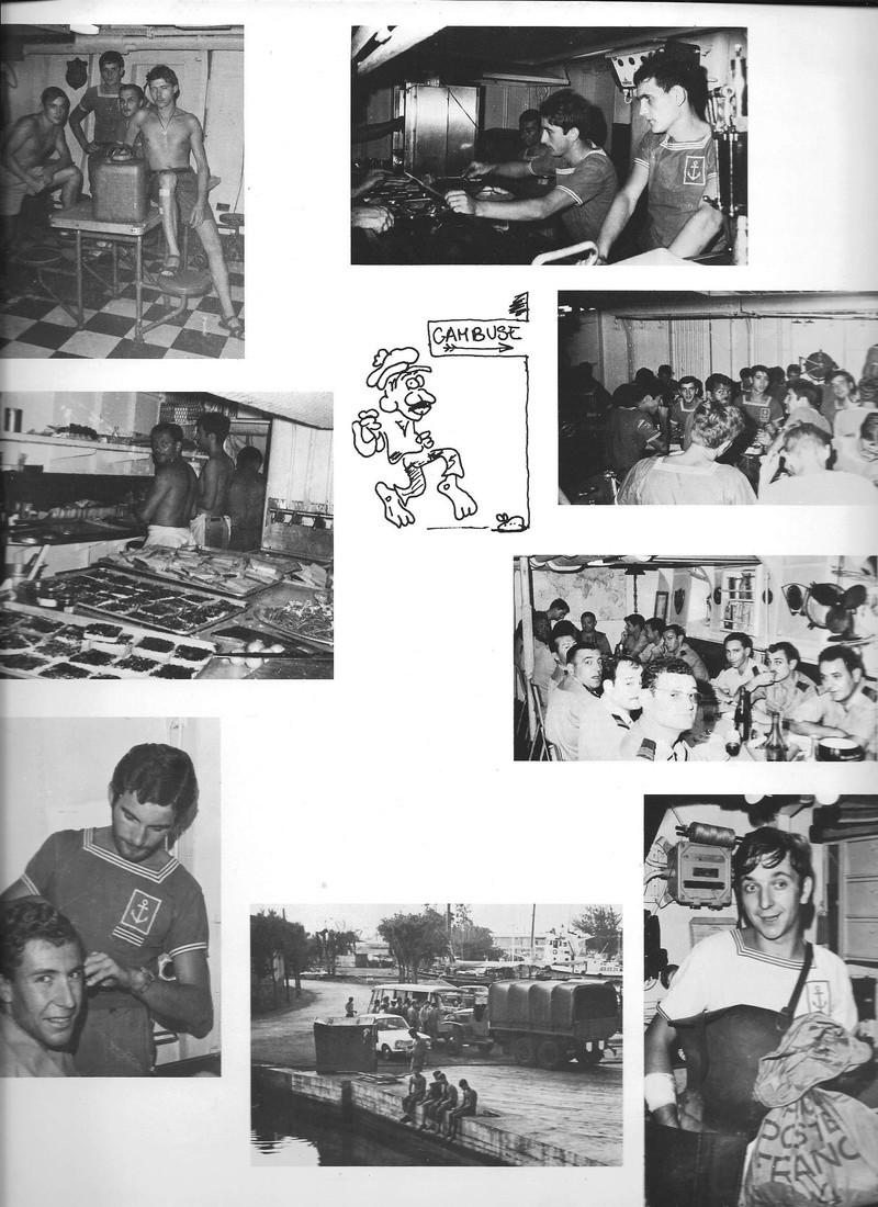 FORBIN (EE) - Page 20 Forbin38