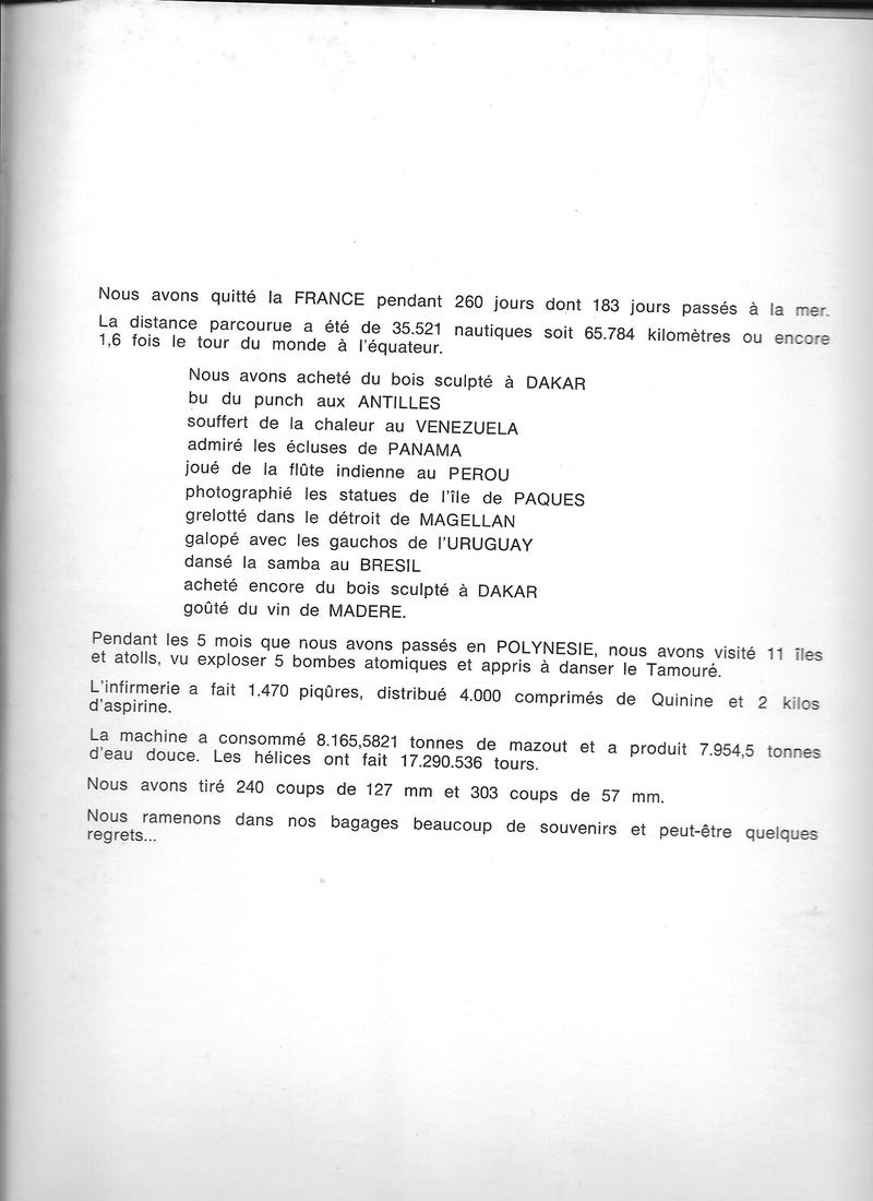 FORBIN (EE) - Page 20 Forbin53