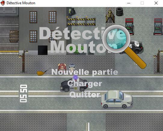 Détective Mouton Ecrtit10