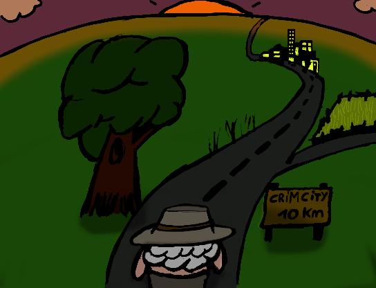 Détective Mouton - Page 5 Intro10