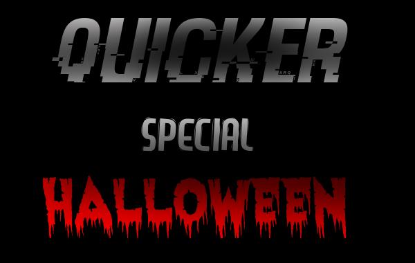 Résultats - Quicker Spécial Halloween Quicke10