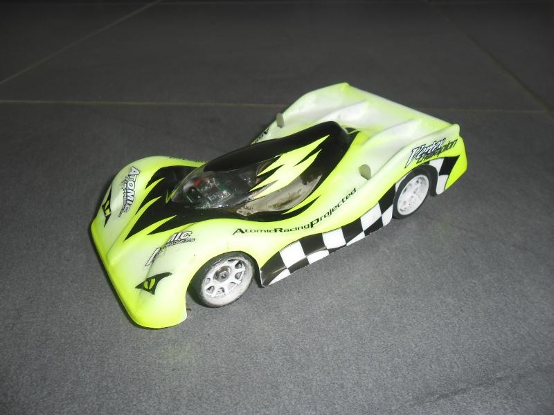 Les carros de yoyo! Sam_0110