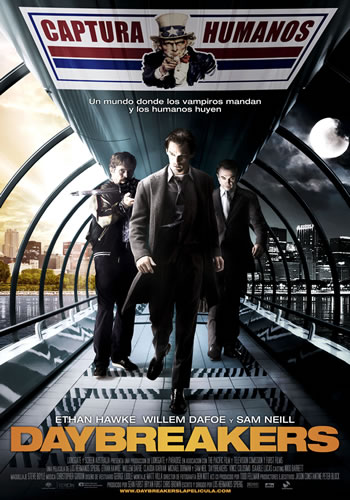 Daybreakers Daybre10