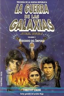 Star wars: Herederos del imperio Herede10