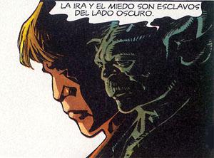 Star wars: Herederos del imperio Herede12