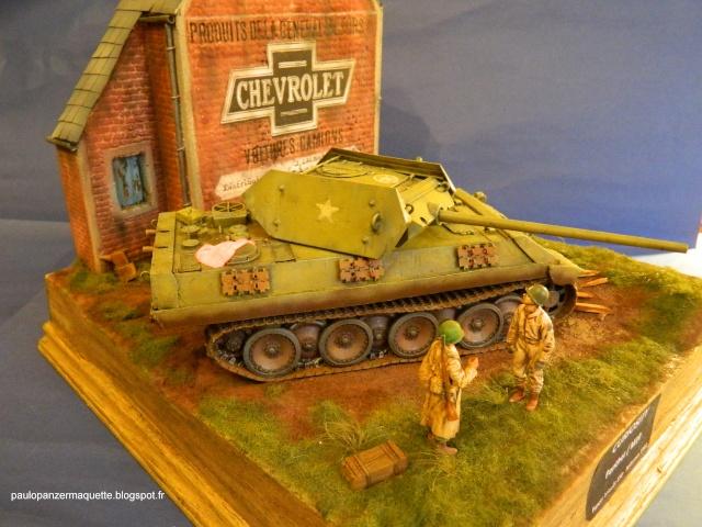 ERSATZ / M10 Ardenne 1944 ( projet en cours ) - Page 2 Photo103
