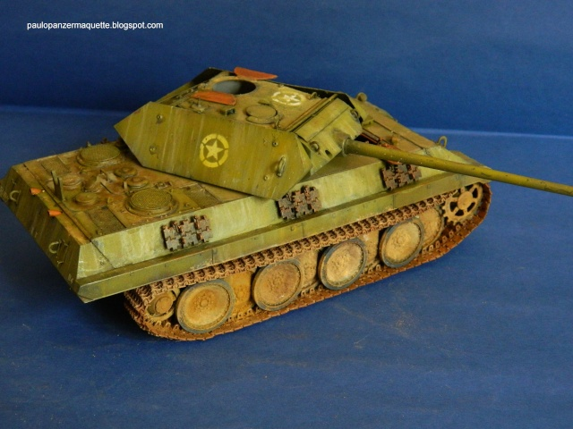 ERSATZ / M10 Ardenne 1944 ( projet en cours ) - Page 2 Photo105
