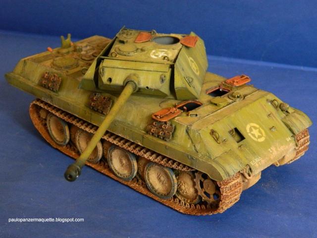 ERSATZ / M10 Ardenne 1944 ( projet en cours ) - Page 2 Photo107