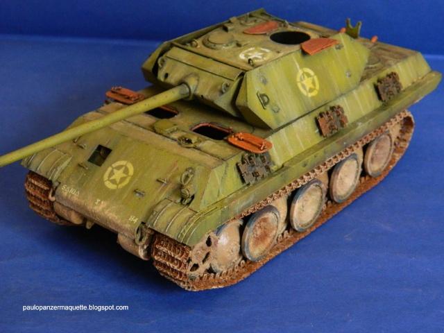 ERSATZ / M10 Ardenne 1944 ( projet en cours ) - Page 2 Photo108