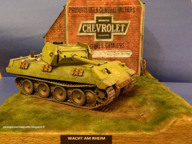 ERSATZ / M10 Ardenne 1944 ( projet en cours ) - Page 2 Photo_93