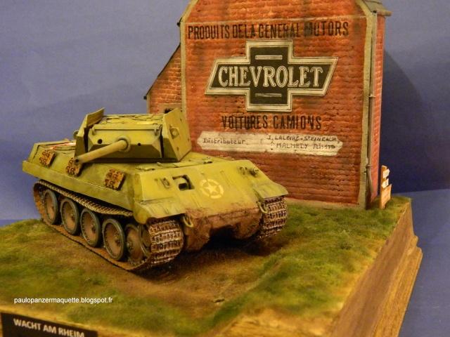 ERSATZ / M10 Ardenne 1944 ( projet en cours ) - Page 2 Photo_94