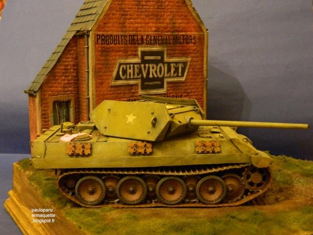 ERSATZ / M10 Ardenne 1944 ( projet en cours ) - Page 2 Photo_95