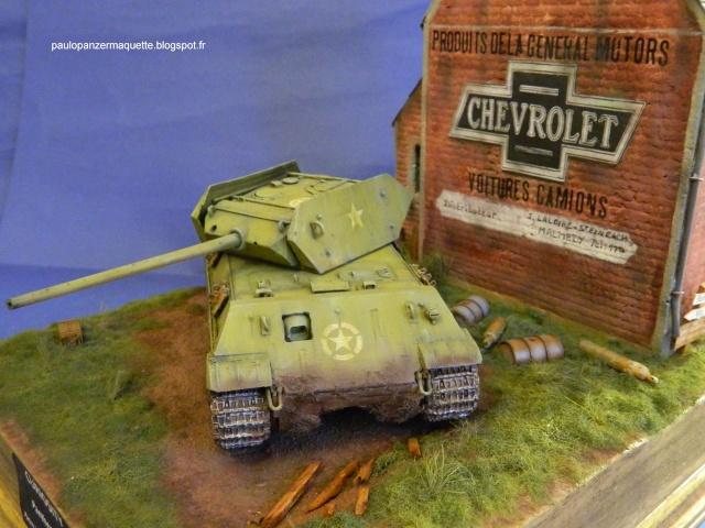 ERSATZ / M10 Ardenne 1944 ( projet en cours ) - Page 2 Photo_99