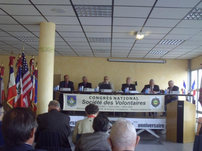 angouleme  congrés national 01910