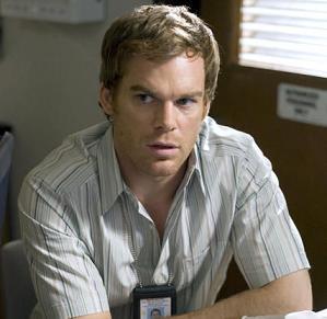 Dexter Dexter12