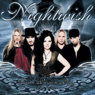 Nightwish Night10