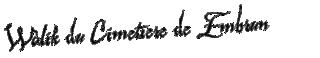Annonces du Conseil Ducal - Page 20 Signat10