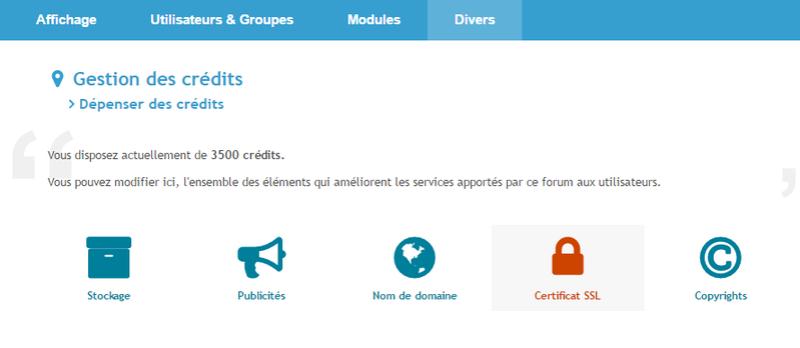Nouveau : Possibilité de passer son forum Forumactif en HTTPS - Page 5 11-01-12