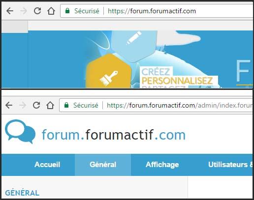 Nouveau : Possibilité de passer son forum Forumactif en HTTPS - Page 5 13-01-10
