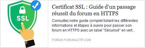Nouveau : Possibilité de passer son forum Forumactif en HTTPS - Page 5 19-01-14