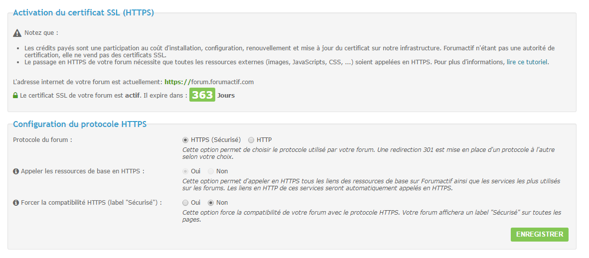 Nouveau : Possibilité de passer son forum Forumactif en HTTPS - Page 5 26-01-12